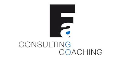 FA Consulting Coaching