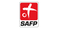 SAFP - Swiss Association of Football Players