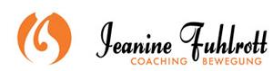 coaching-bewegung